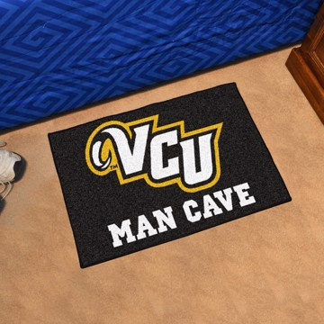 Picture of VCU Man Cave Starter