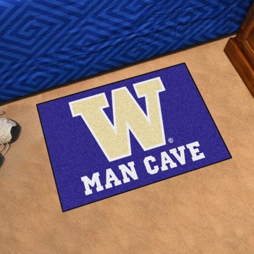 Picture of Washington Man Cave Starter