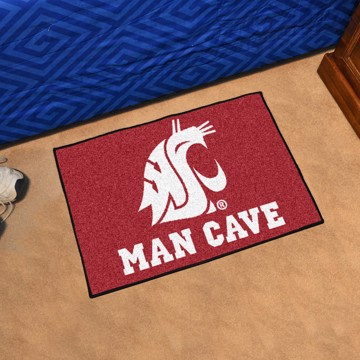 Picture of Washington State Man Cave Starter