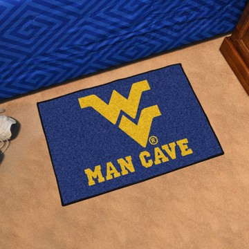 Picture of West Virginia Man Cave Starter