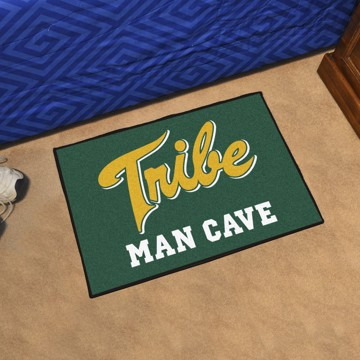 Picture of William & Mary Man Cave Starter