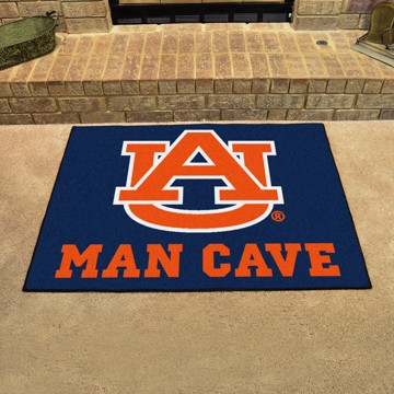 Picture of Auburn Man Cave All Star
