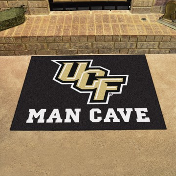 Picture of Central Florida (UCF) Man Cave All Star