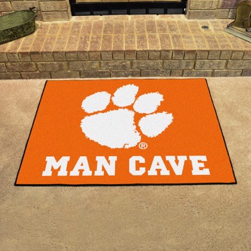 Picture of Clemson Man Cave All Star