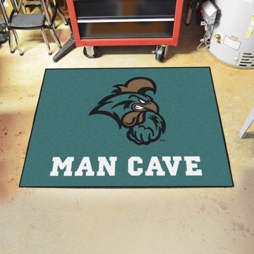 Picture of Coastal Carolina Man Cave All Star