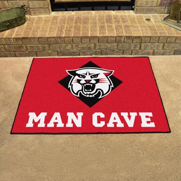 Picture of Davidson Man Cave All Star