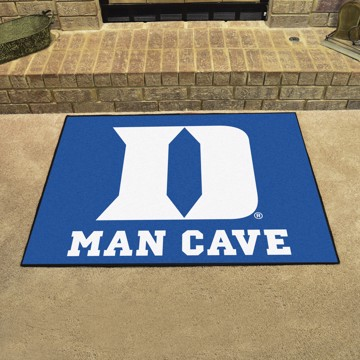 Picture of Duke Man Cave All Star