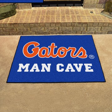 Picture of Florida Man Cave All Star