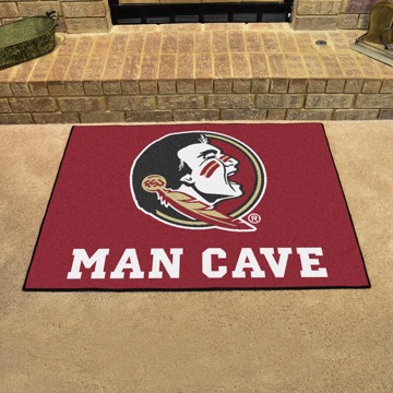 Picture of Florida State Man Cave All Star
