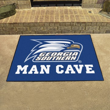 Picture of Georgia Southern Man Cave All Star
