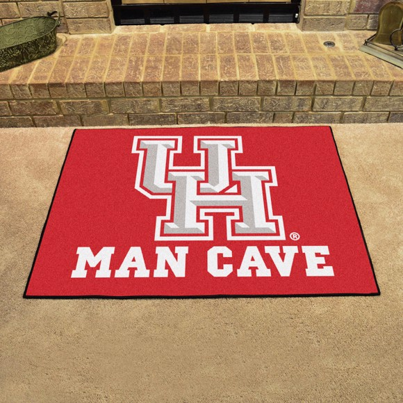 Picture of Houston Man Cave All Star