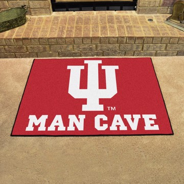 Picture of Indiana Man Cave All Star