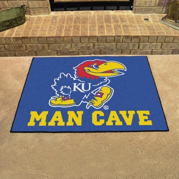 Picture of Kansas Man Cave All Star