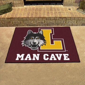 Picture of Loyola Chicago Man Cave All Star
