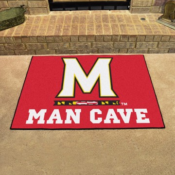 Picture of Maryland Man Cave All Star