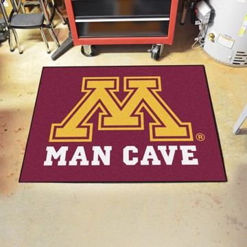 Picture of Minnesota Man Cave All Star