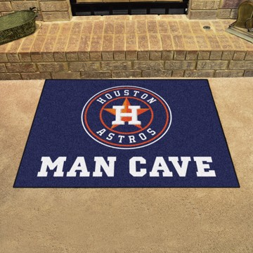 Picture of MLB - Houston Astros Man Cave All Star