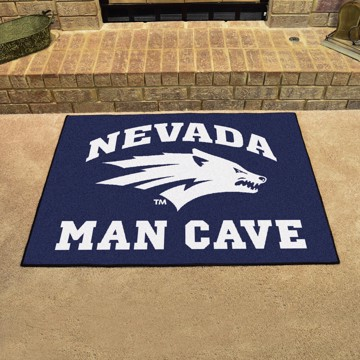 Picture of Nevada Man Cave All Star
