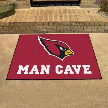 Picture of NFL - Arizona Cardinals Man Cave All Star