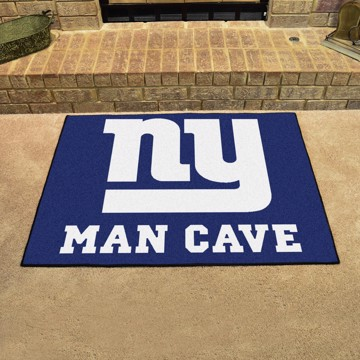 Picture of NFL - New York Giants Man Cave All Star