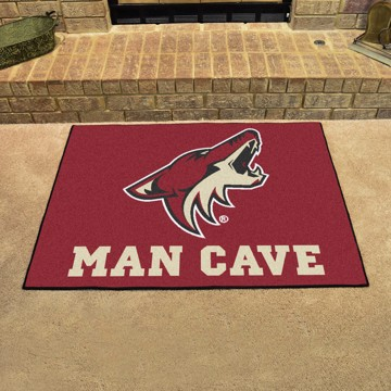 Picture of NHL - Arizona Coyotes Man Cave All Star