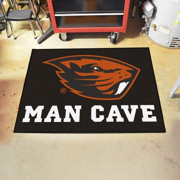 Picture of Oregon State Man Cave All Star