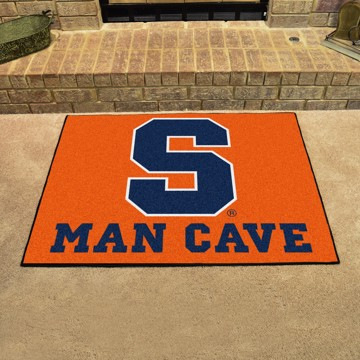 Picture of Syracuse Man Cave All Star