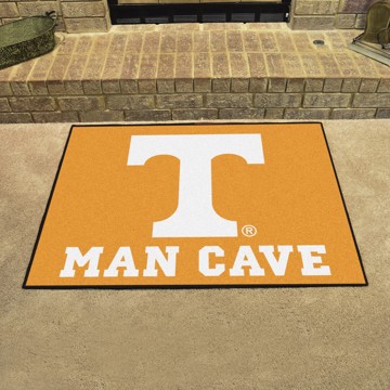 Picture of Tennessee Man Cave All Star