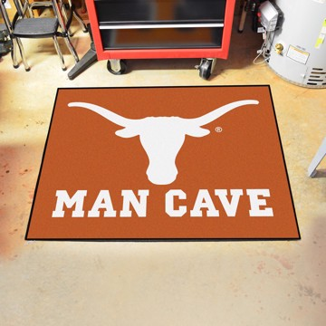 Picture of Texas Man Cave All Star