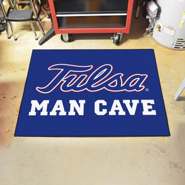 Picture of Tulsa Man Cave All Star