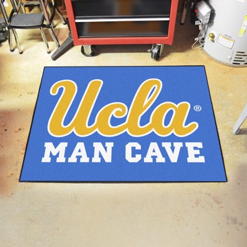 Picture of UCLA Man Cave All Star