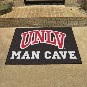 Picture of UNLV (Las Vegas) Man Cave All Star