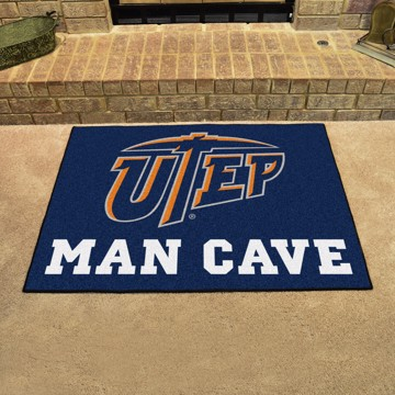 Picture of UTEP Man Cave All Star