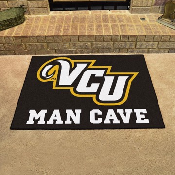 Picture of VCU Man Cave All Star