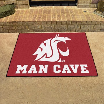 Picture of Washington State Man Cave All Star