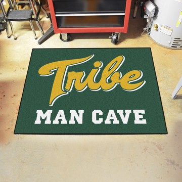 Picture of William & Mary Man Cave All Star