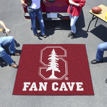 Picture of Stanford Fan Cave Tailgater