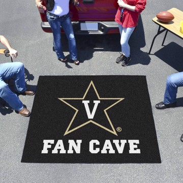 Picture of Vanderbilt Fan Cave Tailgater