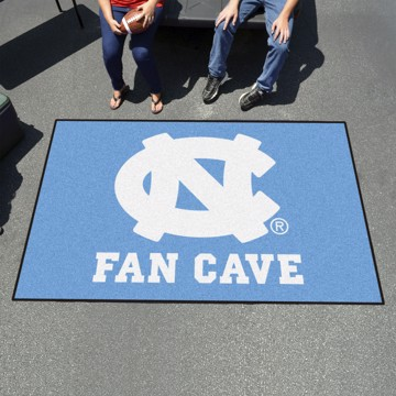 Picture of North Carolina Fan Cave Ulti Mat