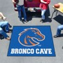 Picture of Boise State Man Cave Tailgater