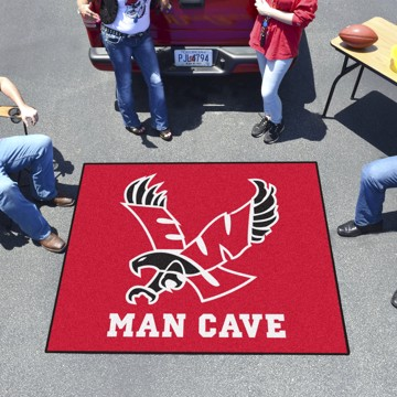 Picture of Eastern Washington Man Cave Tailgater
