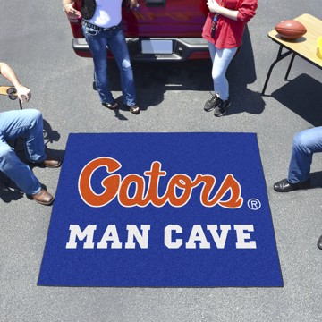 Picture of Florida Man Cave Tailgater