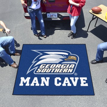 Picture of Georgia Southern Man Cave Tailgater