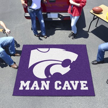 Picture of Kansas State Man Cave Tailgater