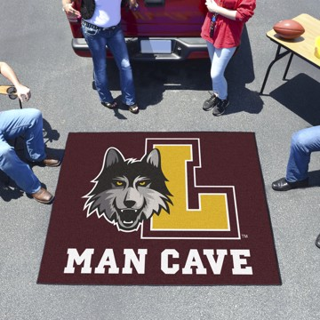 Picture of Loyola Chicago Man Cave Tailgater