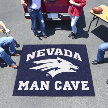 Picture of Nevada Man Cave Tailgater
