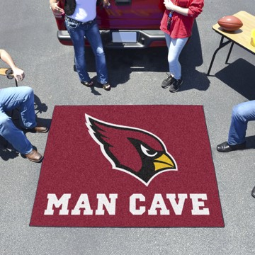 Picture of NFL - Arizona Cardinals Man Cave Tailgater