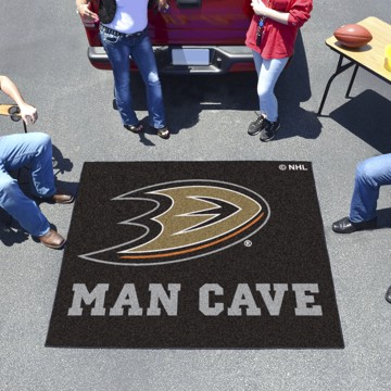 Picture of NHL - Anaheim Ducks Man Cave Tailgater
