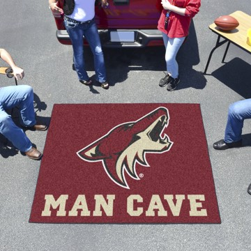 Picture of NHL - Arizona Coyotes Man Cave Tailgater