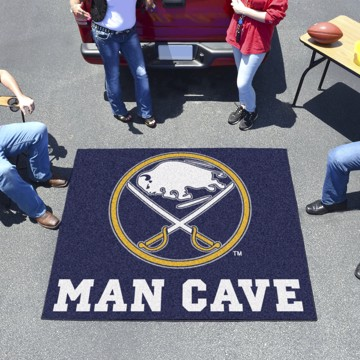 Picture of NHL - Buffalo Sabres Man Cave Tailgater